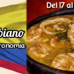 Banner Festival Colombiano 2